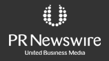 PR Newswire SKUforce Press Release